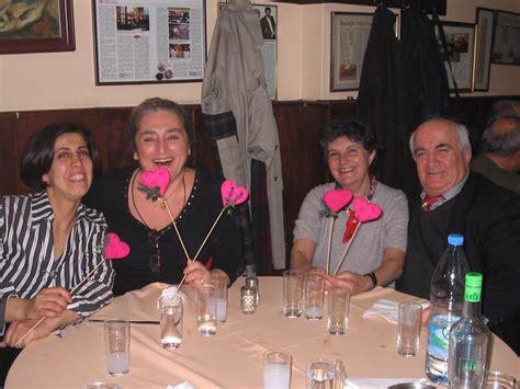 Sabun Vire kedili mutfaklar mart 2006