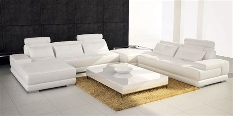 Low Profile Sectional Sofa Low Profile Leather Sectional Sofa New Design 2018 2019 Designers Sofa