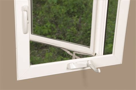 awning window latch stylish casement window latch the wooden houses