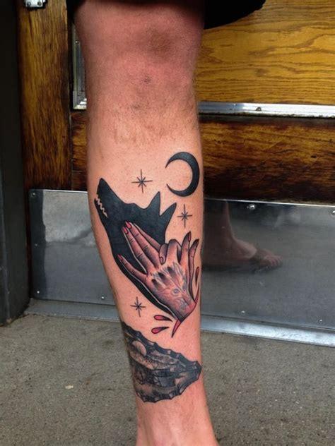 designs by dana tattoo david armacost designs by cincinnati oh tattoos