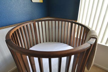 woodworking plans  cradle  cribs  baby crib
