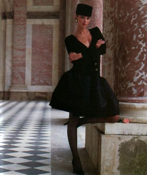 Saks Style By Decade by 17 Best Ideas About 80s Prom Dresses On 80s