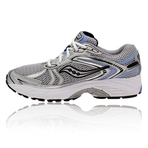 saucony running shoes on sale saucony junior progrid ride 4 running shoes 50