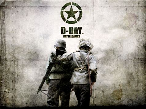 d day d day wallpaper www pixshark com images galleries with