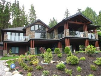 blue ocean construction inc. | greater vancouver home