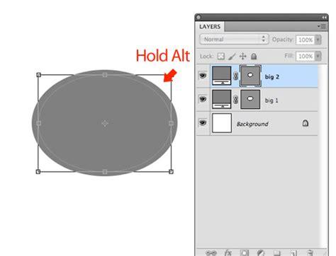 membuat stiker line photoshop cara membuat desain stiker dengan photoshop