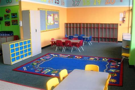 best 25 daycare cubbies ideas on daycare
