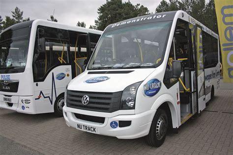 volkswagen minibus 2016 100 volkswagen minibus 2016 used 2016 volkswagen