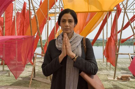 sridevi in mom sridevi lives her character in and as mom