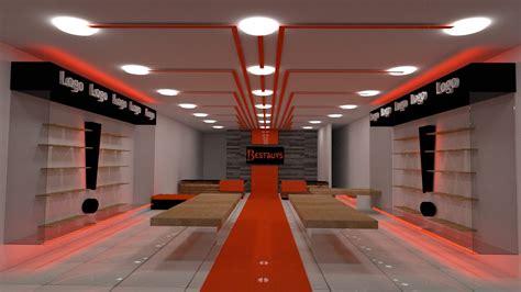 home design firms 100 home design firms amazing interior design firm