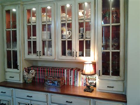 love  built  china cabinet home cabin interiors repurposed china cabinet