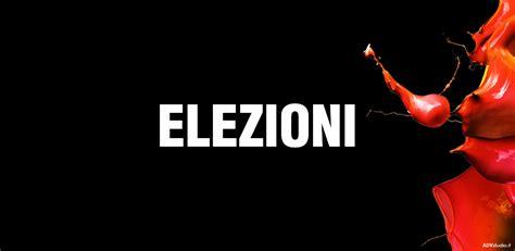 ufficio elettorale bolzano agenzie pubblicitarie a bolzano a merano a bressanone bz