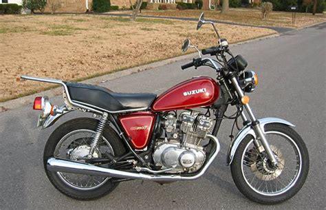 1980 Suzuki Gs250t Suzuki Suzuki Gs 250 T Moto Zombdrive