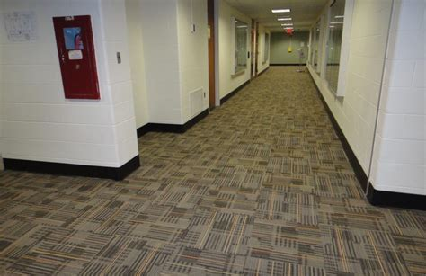 dri way carpet upholstery care