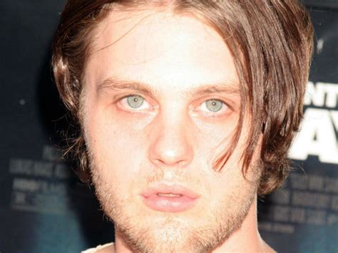 film dokumenter cobain the movie is coming eight actors who could play kurt