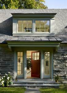 Dormer Windows Images Ideas Modern Rooms And Houses With Dormer Window Design