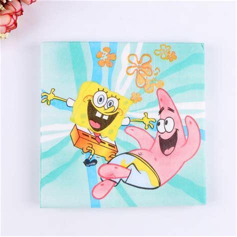 spongebob baby shower popular spongebob baby shower buy cheap spongebob baby