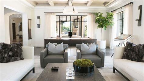 celebrity kris jenner s glamorous california home insideoutmagazine ae celebrity home inside kourtney kardashian s california