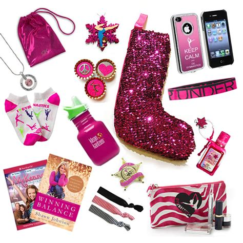 best gymnastics christmas gifts gymnastics gifts for all ages gab