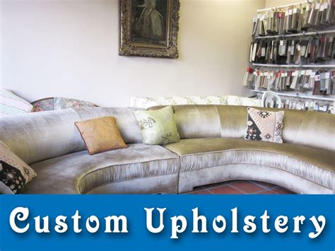 custom upholstery los angeles custom upholstery los angeles 28 images furnishings