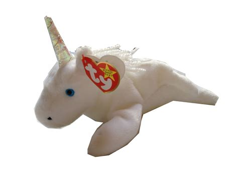 ty beanie babies thecollectorscantina