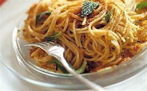 ricette di cucina calabrese pranzo di natale archivi eventi in calabria