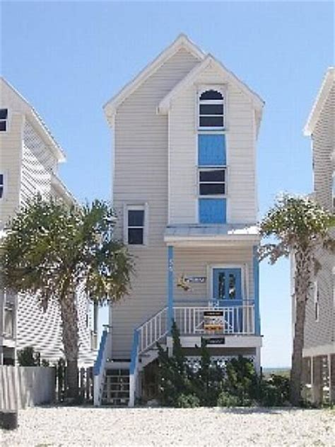 Fl St Always 17 best images about houses cottages on newport beaches and house