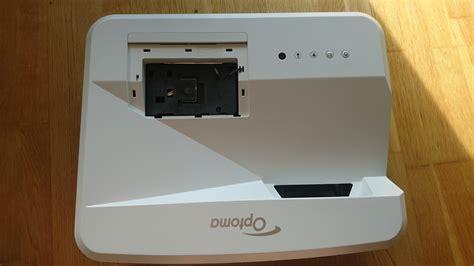 Fan Blower L Optoma Ep716p optoma gt5500 fan replacement hackaday io