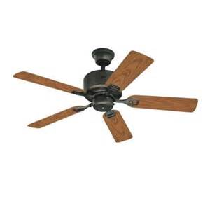 home depot outdoor ceiling fans westinghouse bayside 44 in rubbed bronze indoor