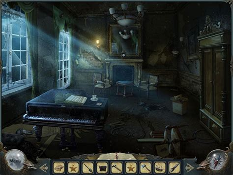 full version werewolf curse of the werewolves for windows 10 download