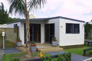 duplex mobile homes 19 simple mobile home duplex ideas photo kaf mobile