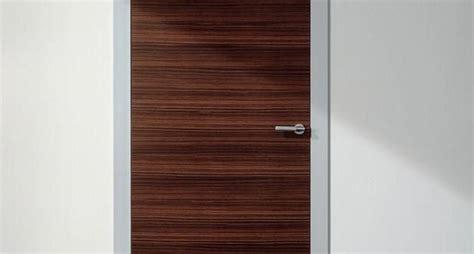 immagini porte interne moderne porte interne moderne guida alla scelta le porte moderne