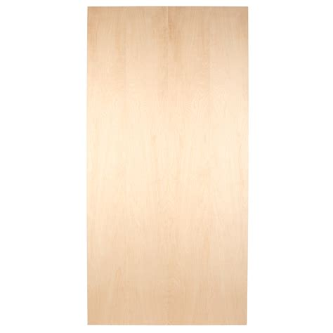 cabinet grade birch plywood 1 2 quot birch 4 x8 plywood g2s made in usa