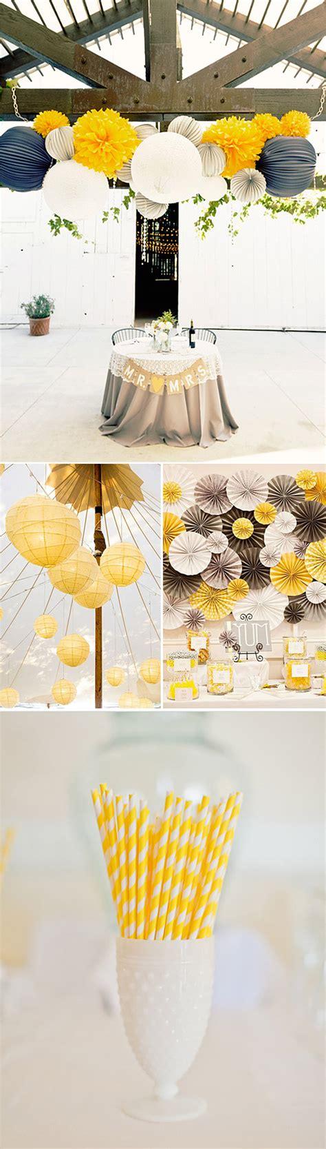 decoraci 243 n de fiestas como decorar mesas para boda