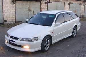 2015 honda accord wagon japan model autos post