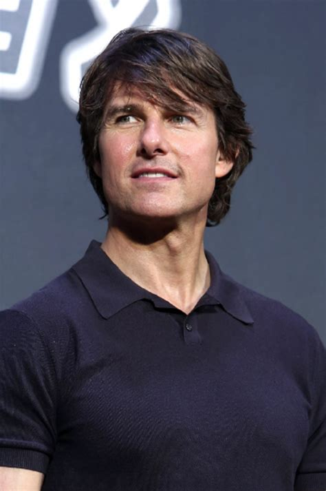 hollywood movies tom cruise list tom cruise new movie release date we can t wait to see