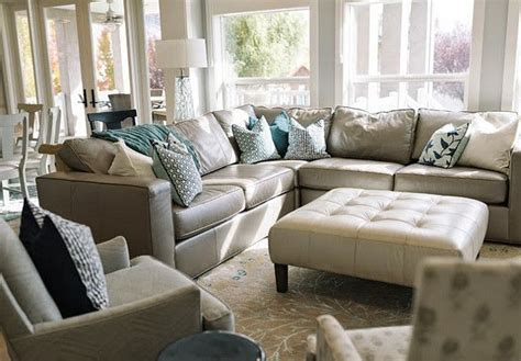 Family Sectional Sofa 17 Best Ideas About Family Room Sectional On Living Room Sectional Living Room