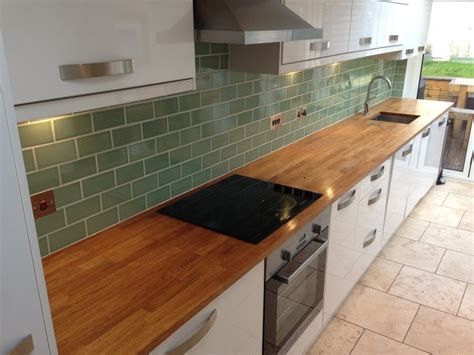 kitchen tiled splashback ideas love this splashback my kitchen rules pinterest
