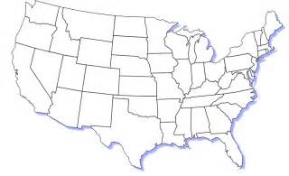 us map by blank us map united states blank map united states maps