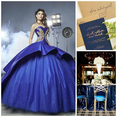 quinceanera themes blue quince theme decorations quinceanera ideas quince