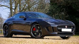 Jaguar Athletics Free Photo Jaguar Sports Car Fast Free Image On