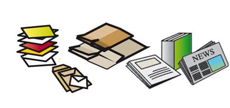 nouvel 233 co pour la collecte s 233 par 233 e des d 233 chets de bureaux le groupe schroll