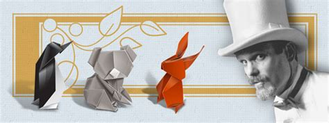 Professional Origami - origami artist nyc hire paper artist