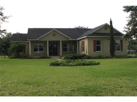 plant city florida reo homes foreclosures in plant city