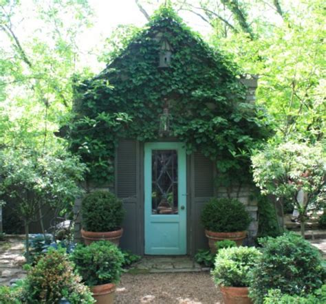 Cottage Garden Sheds by Garden Sheds An Asset And Useful Device Shed