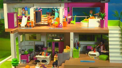 play mobile playmobil salon international du jouet 2015