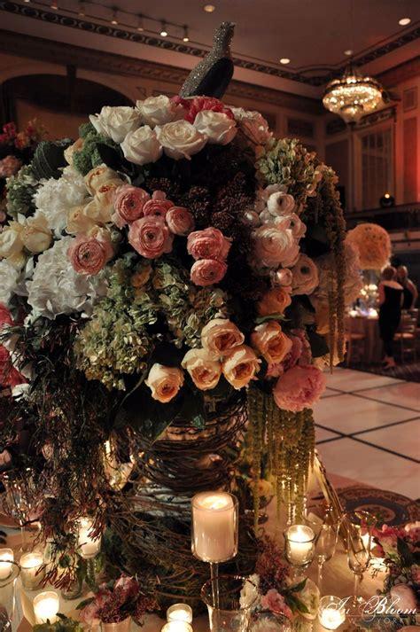 home decor marvellous home decor parties home based decor wedding salon decorations design ideas modern in