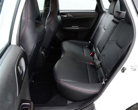 on board diagnostic system 1998 subaru impreza windshield wipe control service manual remove rear door panel 2011 subaru impreza wrx service manual 2011 subaru