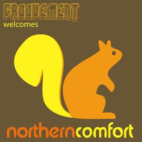 northern comfort northern comfort g r o o v e m e n t manchester beyond