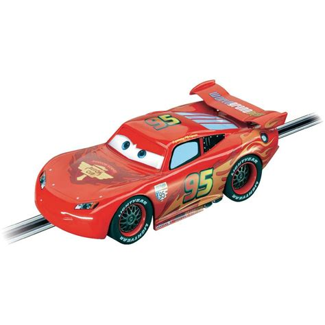 voiture pour 3 si鑒es auto voiture 233 lectrique digital 132 cars 2 lightning